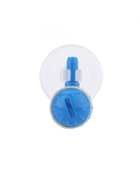 Air Bubble Increaser for Aquarium Fish Tank Adjustable Oxygen Increase Ball Air Pump Accessory Aquarium Appliance