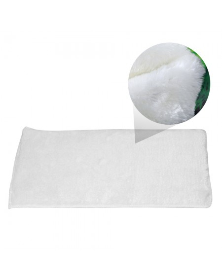 20*30cm Magic Aquarium Filter Pad High Permeability Filtering Blanket for Fresh Water & Saltwater Fish Tank Aquaculture
