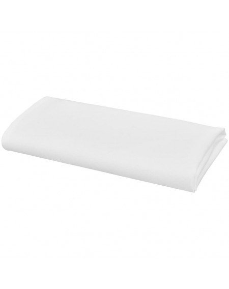 50 dinner napkins White 50 x 50 cm
