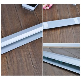 Ticket Tab Bill Receipt Hanging Rack Bar Kitchen Order Holder Kitchen Tool 11.65